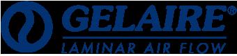 Gelaire logo