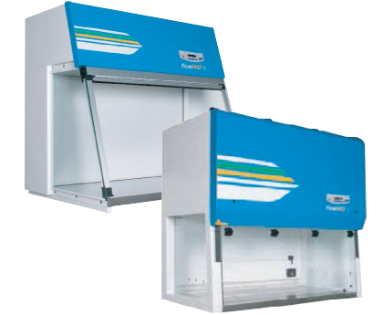 Gelaire Biological Safety Cabinets